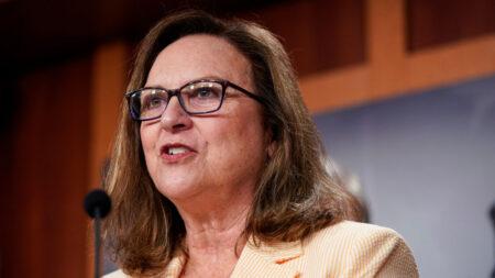 Senadores expresan su preocupación por la capacidad defensiva de EE.UU. tras salida de Afganistán
