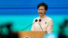 Política de ningún caso de COVID de Hong Kong amenaza su estatus de centro financiero: Grupo