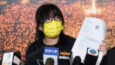 Expertos en DD. HH. de la ONU piden a gobierno de Hong Kong derogar la Ley de Seguridad Nacional