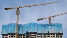 China aplicará un impuesto sobre la propiedad para frenar el aumento de los precios