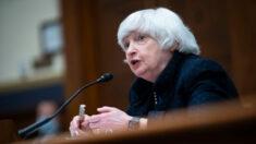 Tesoro dice que EE. UU. mantiene control de inflación, pero CEO de Twitter lanza grave advertencia