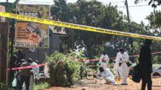 ISIS se atribuye responsabilidad de atentado letal en Uganda