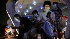 Beijing actualiza lista de fuentes de noticias que se pueden compartir en Internet para endurecer censura