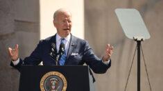 Orden de vacuna de Biden causará caos en cadena de suministro durante fiestas, alertan empresas de envíos