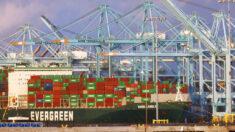 Navieras en puertos de LA y Long Beach pronto serán multadas por demorarse en terminales marítimas