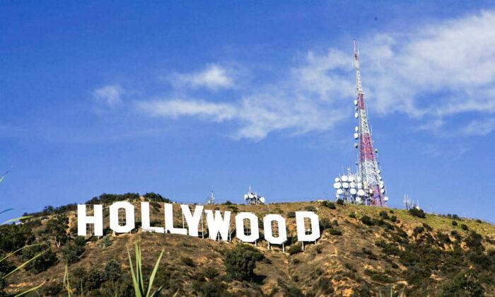 Sindicato de trabajadores de cine y televisión evita huelga en EE. UU. y llega a acuerdo con Hollywood