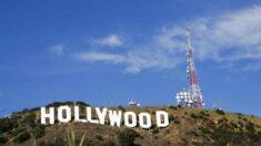 Alerta en Hollywood por una posible huelga que paralizaría casi todos los rodajes