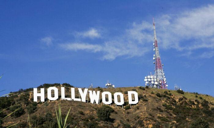 Hollywood sube los sueldos de algunos empleados el 62% para evitar la huelga