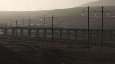 La crisis energética de China: Una emergencia creada por el PCCh
