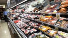 El amargo sabor de la inflación alimentaria