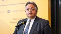 Presidente de Moderna dice que refuerzo de COVID-19 podría ser anual