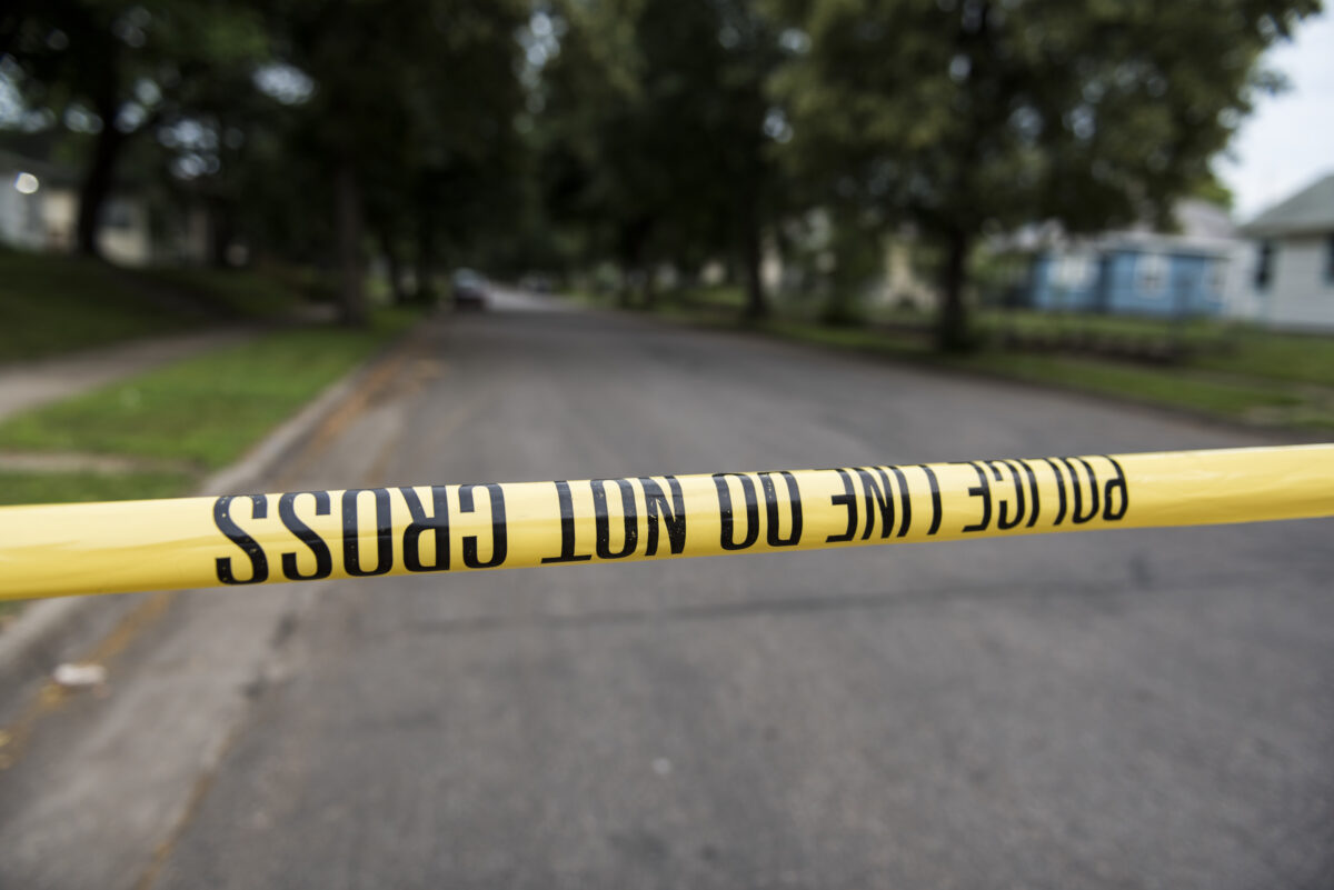 Se desconoce todavía causa de la muerte del novio de joven asesinada en EE.UU.
