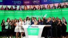 Silicon Valley acapara capital tras una recaudación de fondos récord