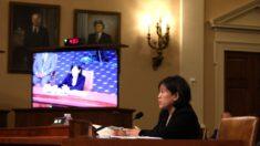 Conversaciones comerciales entre EE.UU. y China: No hay cambios para un futuro próximo
