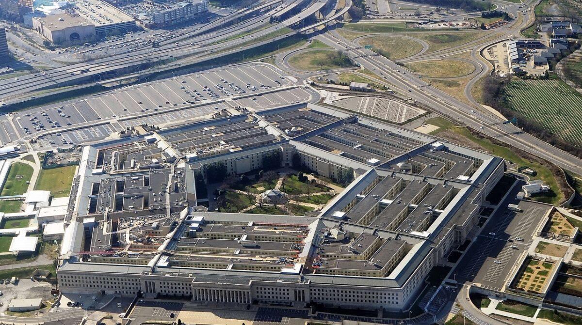 Ejército y Marina de EE.UU. realizan 3 pruebas para progresar en misiles hipersónicos: Pentágono