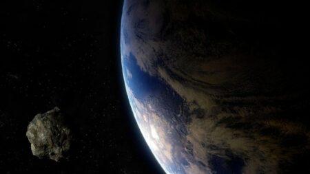 "NASA probará sistema de ""defensa planetario"" al estilo Armageddon: ¡Disparará cohete contra asteroide!"