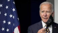 Grupos empresariales instan a la Casa Blanca a retrasar orden de vacunación contra COVID de Biden