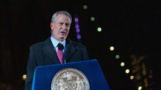 Nueva York amplía orden de vacunación a todo el sector público de la ciudad y pone fin a los test