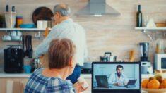¿Un seguro orientado a las consultas virtuales?