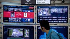 Exjefe del DOD destaca urgencia de que EE. UU. mantenga superioridad en IA sobre China