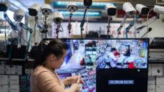 Vulnerabilidad de seguridad en las cámaras de vigilancia chinas genera preocupación en Europa
