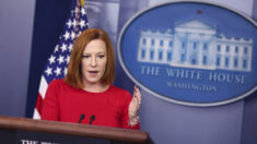 La Casa Blanca confirma que niños no acompañados de la frontera sur vuelan de noche a Nueva York