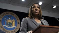 NY pide a corte anular orden que bloquea mandato de vacunación contra COVID-19 a trabajadores de salud