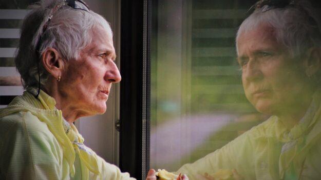 ¿Se puede revertir la demencia?