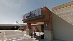 Centro comercial de Pensilvania cerró tras reportarse un tiroteo