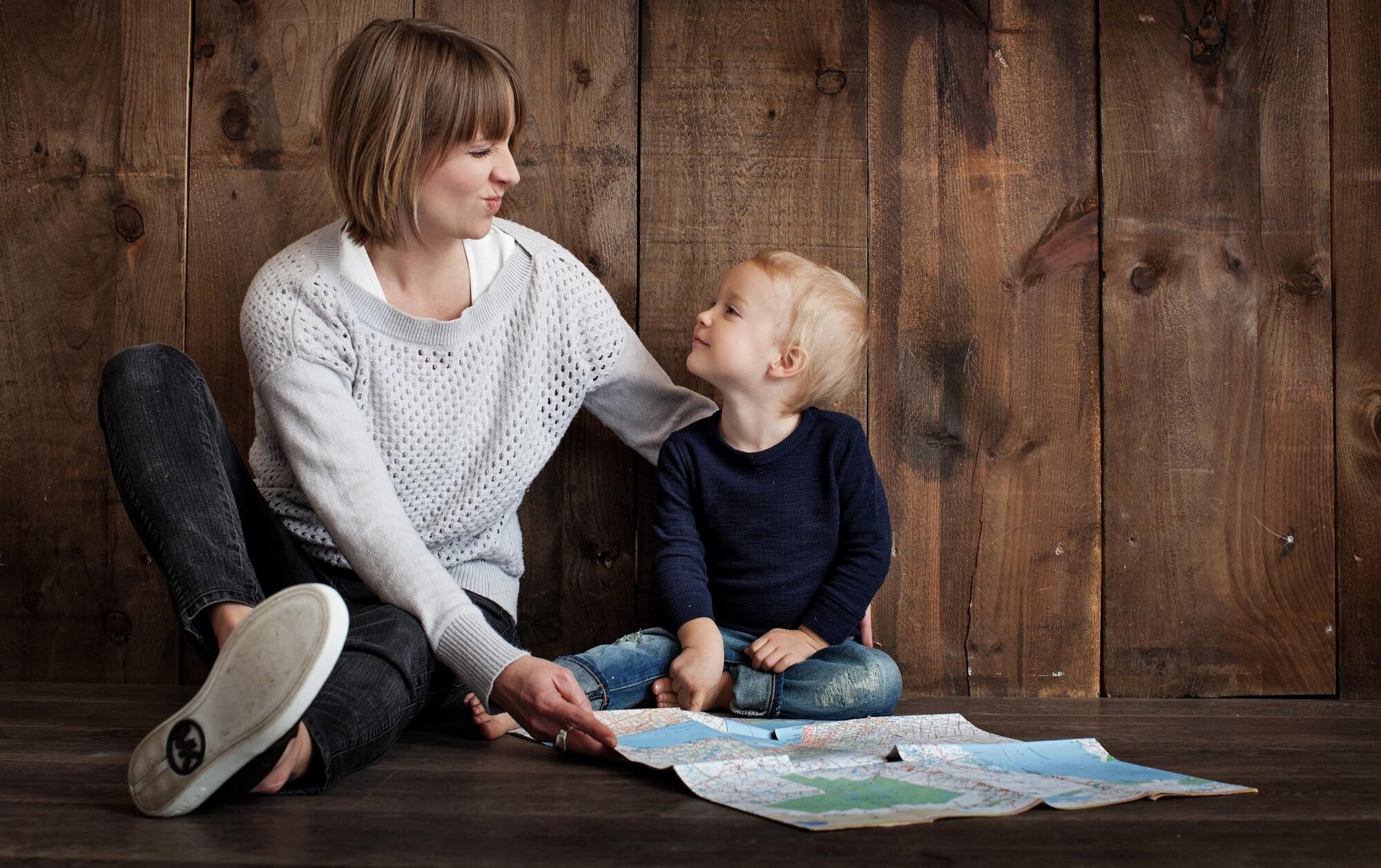 Habilidades prácticas para la vida que puede enseñar a sus hijos al educarlos en casa