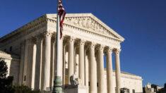 Comisión de Corte Suprema de Biden pierde a 2 miembros conservadores entorno al debate de ampliarla