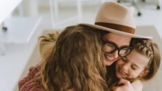 6 razones para tener más esperanza