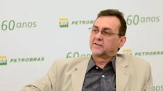 Lava Jato denuncia ex-chefe de gabinete de petista Gabrielli por corrupção e lavagem de dinheiro