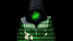 Operação caça criminosos que atuam na darkweb atacando minorias e mulheres