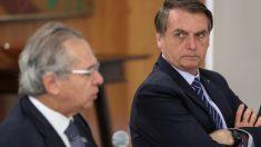 Bolsonaro volta a defender venda direta de etanol pelas usinas aos postos