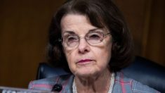 Senadora Feinstein dice estar 'abierta a cambiar la forma de usar las reglas del obstruccionismo'