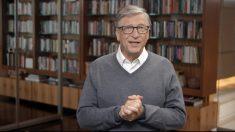 Bill Gates deja la junta de Microsoft tras investigación por relación con empleada